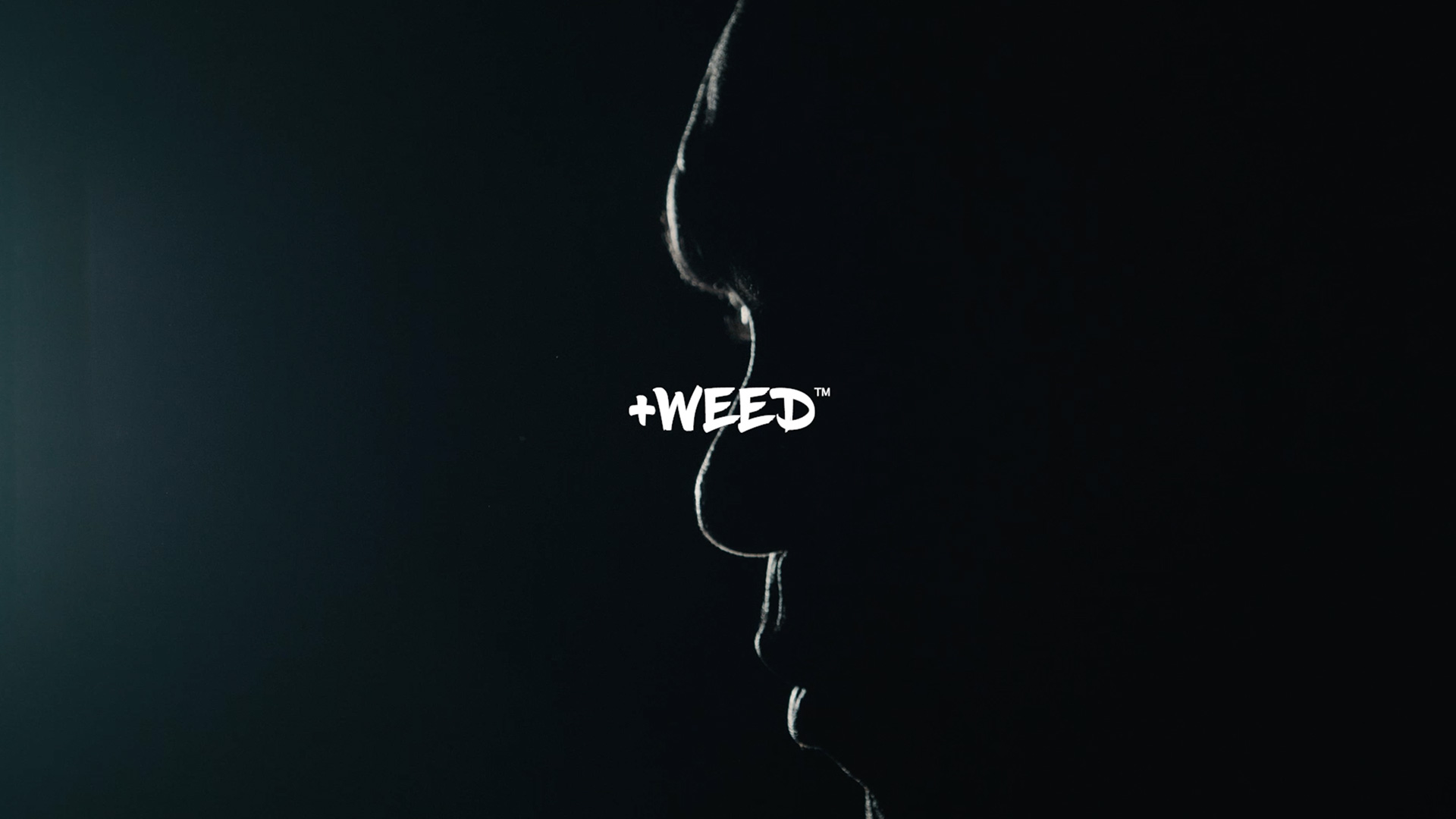 +WEEDボブ・サップ「ジム篇」